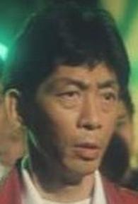 Kei Mai