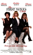 O Clube das Desquitadas (The First Wives Club)