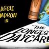 Curtas-Metragens De Animação Indicados Ao Oscar 2013