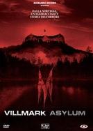 A Clínica do Horror (Villmark 2)