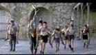 Les Choristes - Trailer