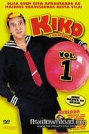 Kiko (¡Ah qué Kiko!)