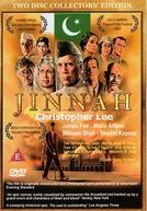 Jinnah (Jinnah)