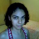 Ariane Manécolo