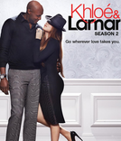 Khloé & Lamar (2ª Temporada) (Khloé & Lamar (Season 2))