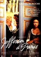 Jefferson em Paris (Jefferson in Paris)