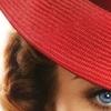 Resenha: O Retorno de Mary Poppins