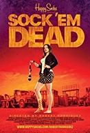 Sock 'em Dead (Sock 'em Dead)