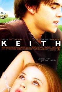 Keith - Poster / Capa / Cartaz - Oficial 1