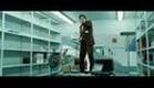 LA PERSONNE AUX DEUX PERSONNES - Bande Annonce - Trailer