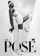 Pose (2ª Temporada) (Pose (Season 2))