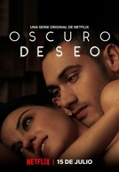 Desejo Sombrio (1ª Temporada)