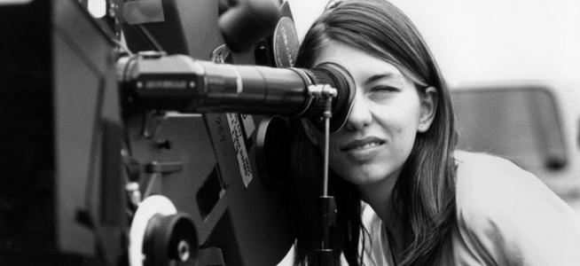 The Beguiled | Filme de Sofia Coppola ganha mais uma integrante no elenco