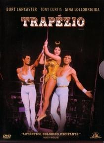 Trapézio - Poster / Capa / Cartaz - Oficial 7