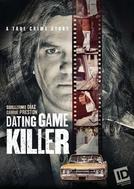 The Dating Game Killer (The Dating Game Killer)