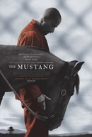 The Mustang (The Mustang)