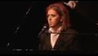 Tim Minchin So Live Censorship