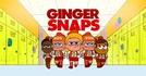 Ginger Snaps (Ginger Snaps)