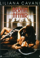 Berlin Affair (The Berlin Affair)