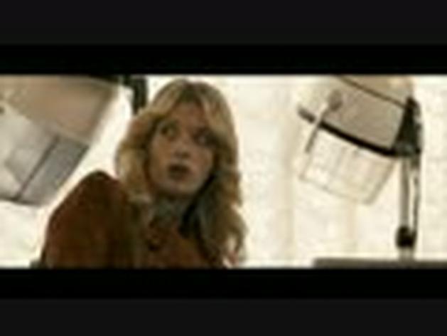 Exclusive Trailer Premiere: Grave Encounters 2