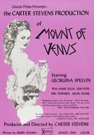 Mount of Venus (The Mount of Venus)