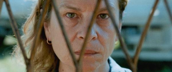 Indicado ao Oscar de Filme Estrangeiro, Quo Vadis, Aida? ganha data de estreia
