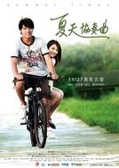 Summer Times (Xia Tian Xie Zou Qu)