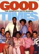 Good Times (6ª Temporada)  (Good Times (Season 6))