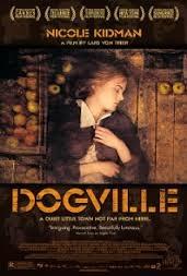 Dogville - Poster / Capa / Cartaz - Oficial 6