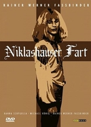 A Viagem a Niklashausen (Die Niklashauser Fart)