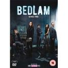 Bedlam (2ª Temporada) (Bedlam (Season 2))