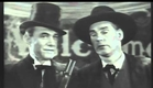 [FULL MOVIE] Law and Order (1932) Western with Walter Huston