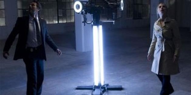 Jesse Eisenberg, Morgan Freeman e Michael Caine no primeiro trailer de Now You See Me!