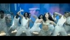 Nassa Nassa from Kaal 2005   Hindi Video Song HD Quality
