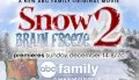 Snow 2: Brain Freeze Promo