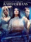 Keeping up with the Kardashians (16ª Temporada) (Keeping up with the Kardashians (Season 16))