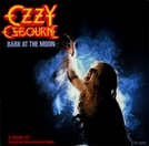 Ozzy Osbourne: Bark at the Moon (Ozzy Osbourne: Bark at the Moon)