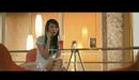 Sabaidee Luang Prabang Trailer