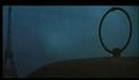 Babette Goes To War - Trailer (1959)