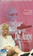 Dr. Alien (Dr. Alien)