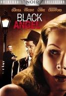 Anjo Diabólico (Black Angel)