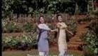 Yeh Umar Hai Kya - Shammi Kapoor, Kalpana - Professor - Bollywood Classic Songs