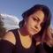 Ana Caroline Maciel
