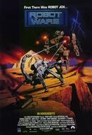 A Guerra dos Robôs (Robot Wars)