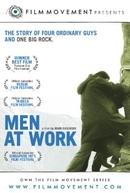 Men at Work (Kargaran mashghoole karand)