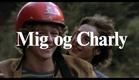 Trailer - Mig og Charly  (1978)