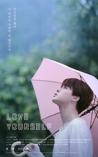 BTS 방탄소년단 LOVE YOURSELF Highlight Reel '起承轉結' - Poster / Capa / Cartaz - Oficial 4