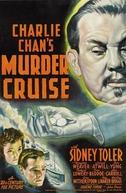 Charlie Chan e o Estrangulador (Charlie Chan's Murder Cruise)