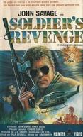 A Vingança do Soldado (Soldier's Revenge)