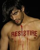 Resistiré (1ª Temporada) (Resistiré (Season 1))